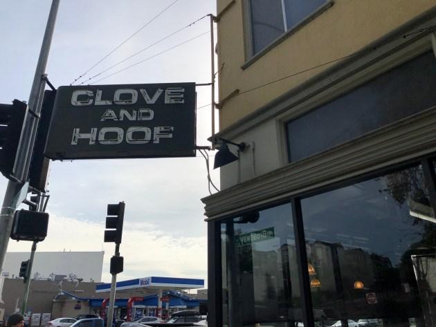 Clove And Hoof (12)