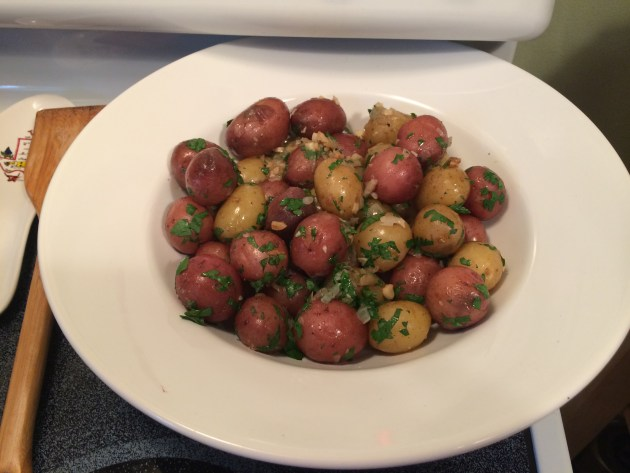 Parsley Potatoes.jpg