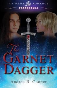 AC-GarnetDagger-cover
