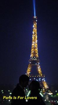 paris-lovers-copy.jpg