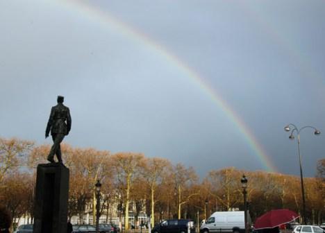 rainbow-9.JPG