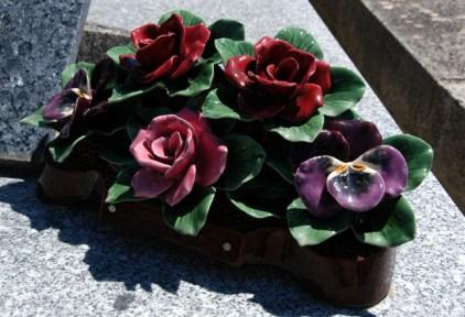 lavender2-36.JPG