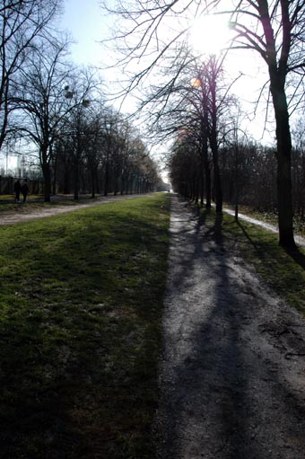 park-7.JPG