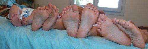 feet-15.JPG