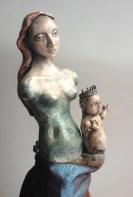 8 Madonna & Child Detail (539x800)