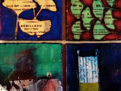Linda Lenart McNulty cavo-relieveo 10 (800x600)