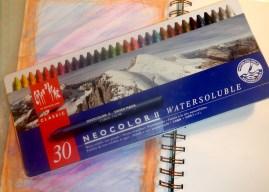 neocolor-pastel-tutorial-page-1