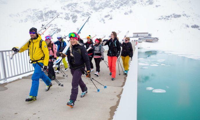 cropped-Skitouren-Schnuppertag-mit-Linda-Meixner-c-Andreas-Haller-Montafon-Tourismus-GmbH-2-1.jpg