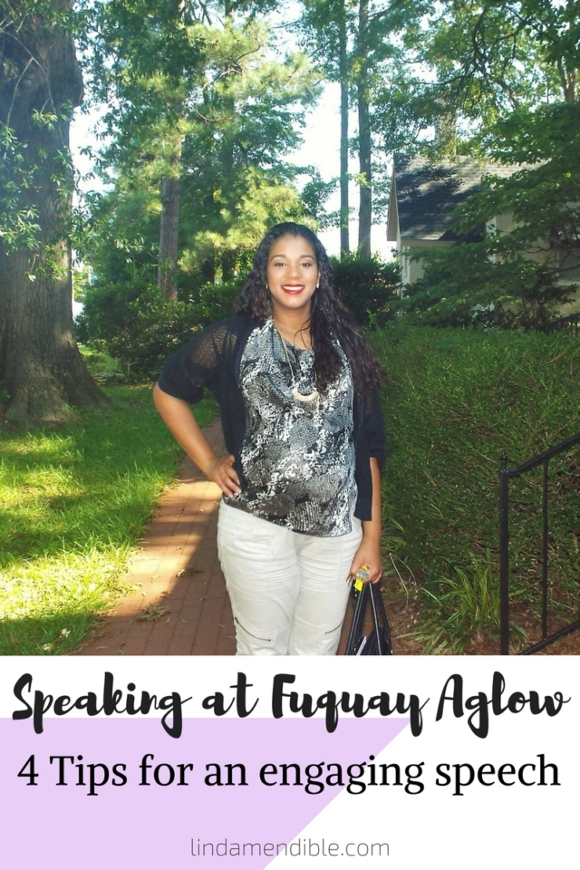 4-tips-for-an-engaging-speech-speaking-at-fuquay-aglow