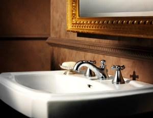 Five Trends to Watch at the 2011 Kitchen & Bath Industry Show (KBIS)