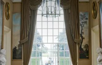 "Book Shelf: Henrietta Spencer-Churchill's ""The Life of the House"""