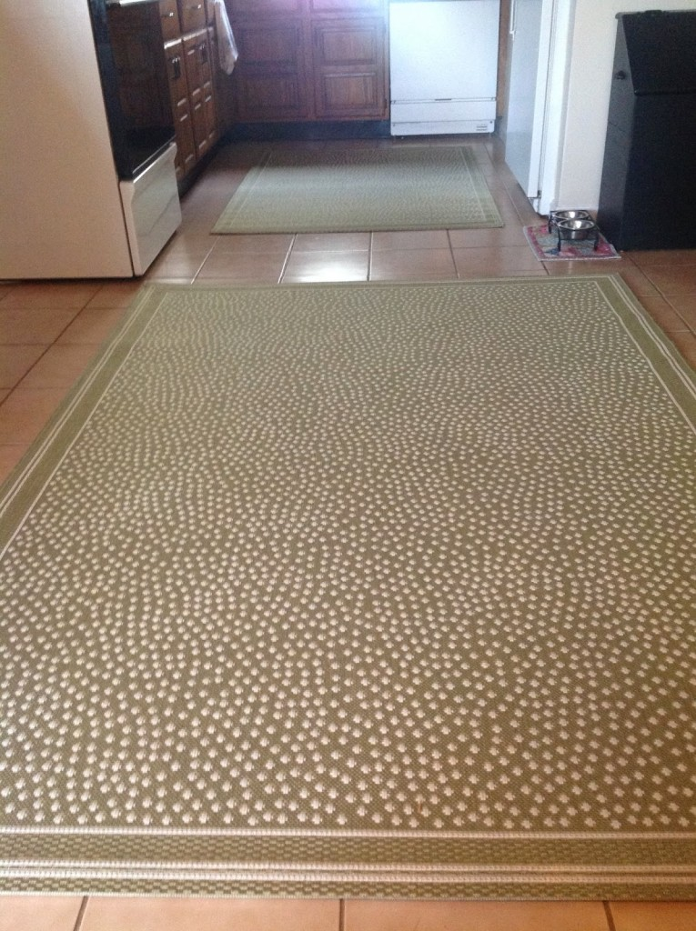 Review Rug Pad Corner Protection For Area Rugs Linda
