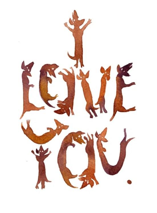 i-love-you-sausage-dog-typography-prints