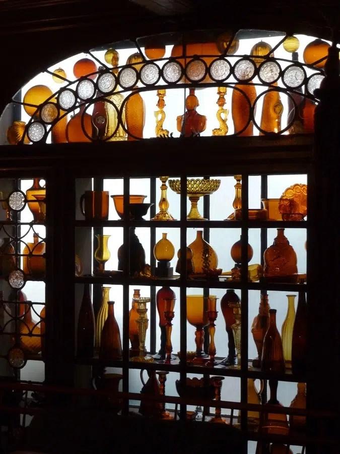 Amber window 196993lpr