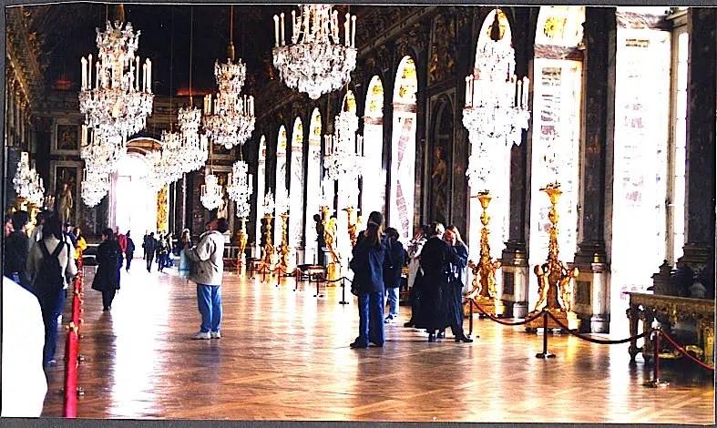 VersaillesMirrors105