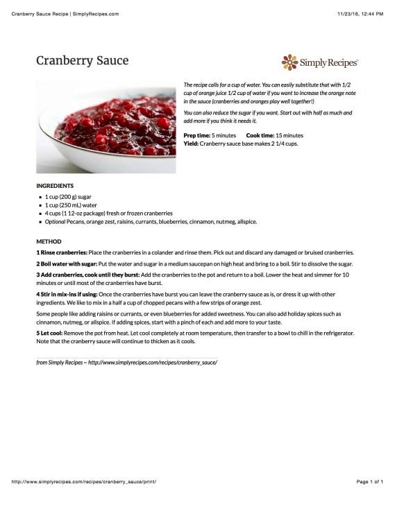 cranberry-sauce-recipe-simplyrecipes-com