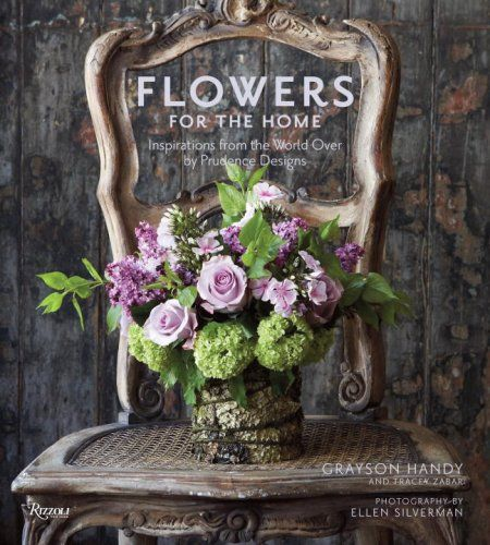 Prudence designs Flowers for the home grayson handy royal wedding reception