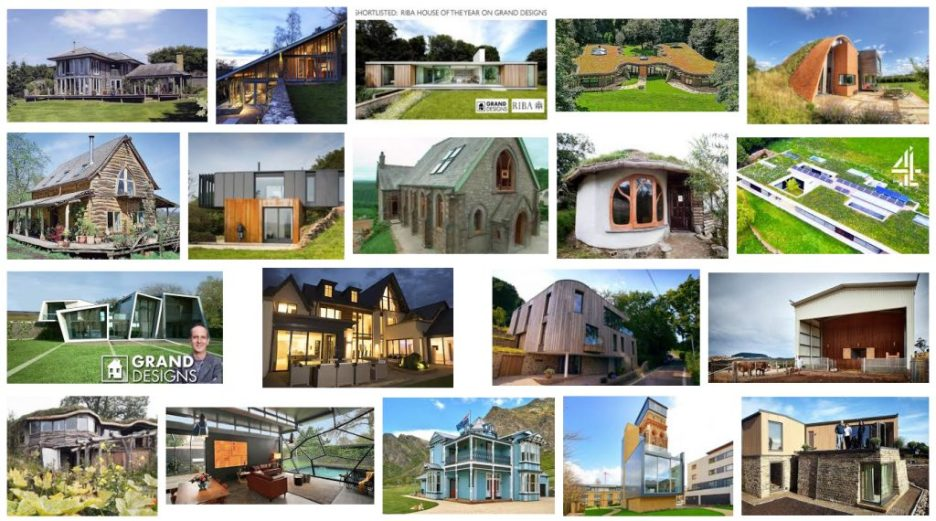 Grand designs images 2