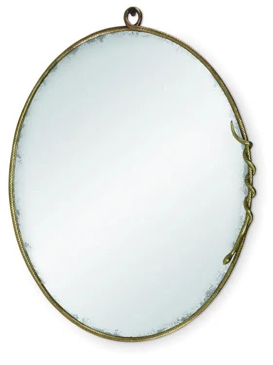 Century Furniture Eve Mirror 2019 Design Trends