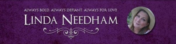 Linda Needham Linda Is The Usa Today Bestselling Author Of Medieval Regency And Historical