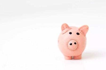 存錢小方法(怎麼存錢)