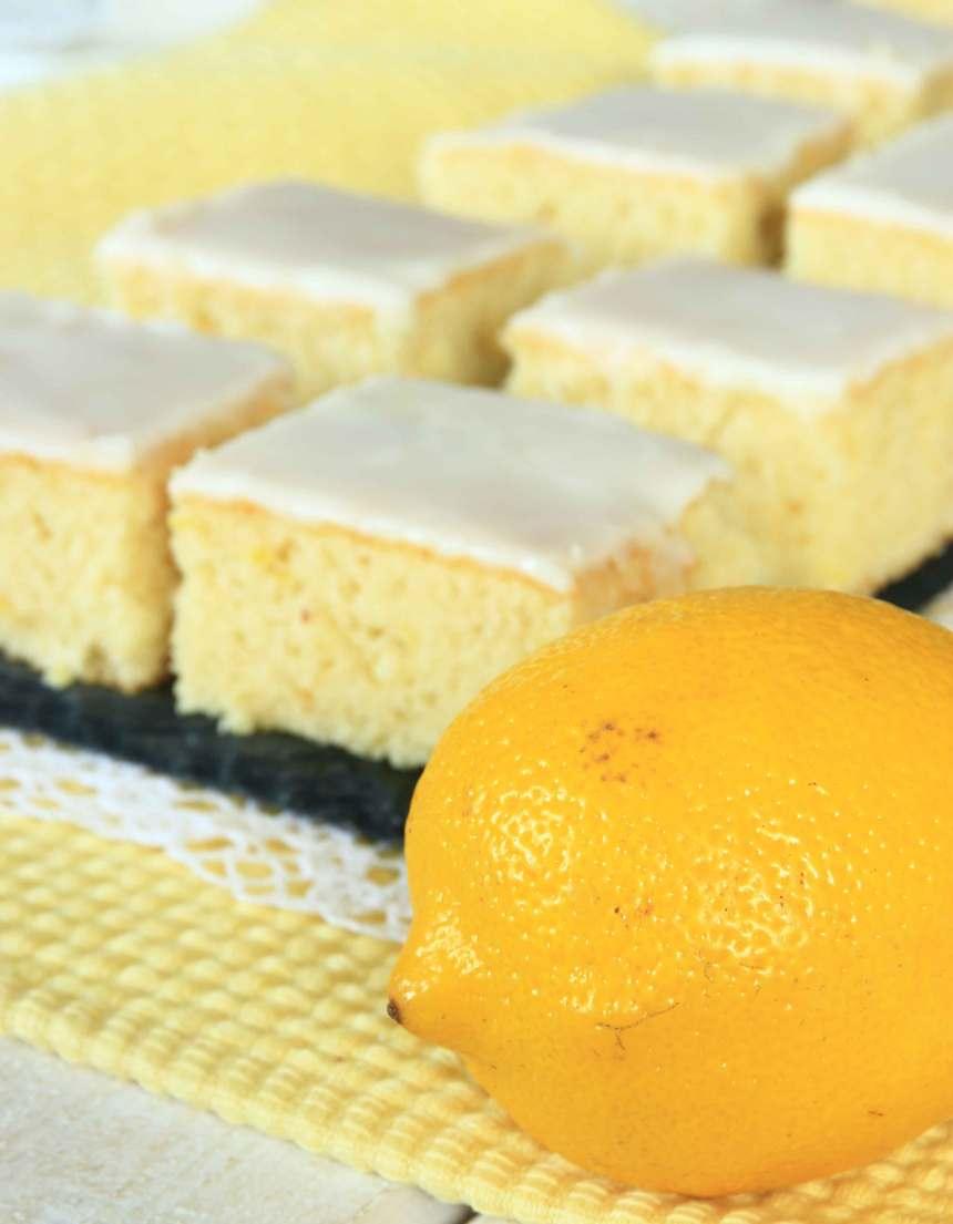 citronmazarinrutor2