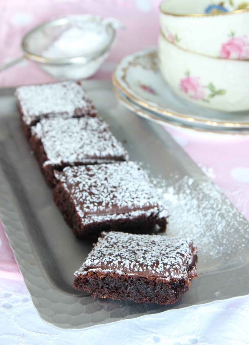 AfterEightbrownies1