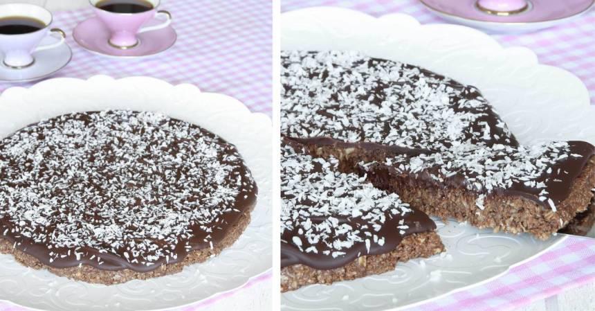 chokladbollskaka1