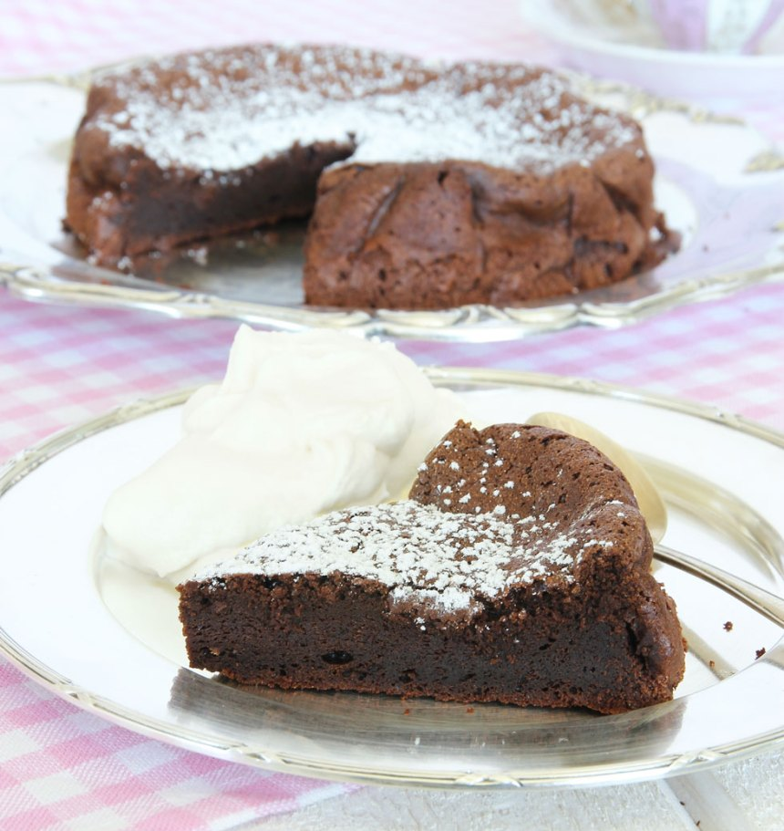 chokladtårta8