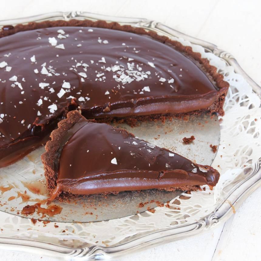 chokladkolapaj5