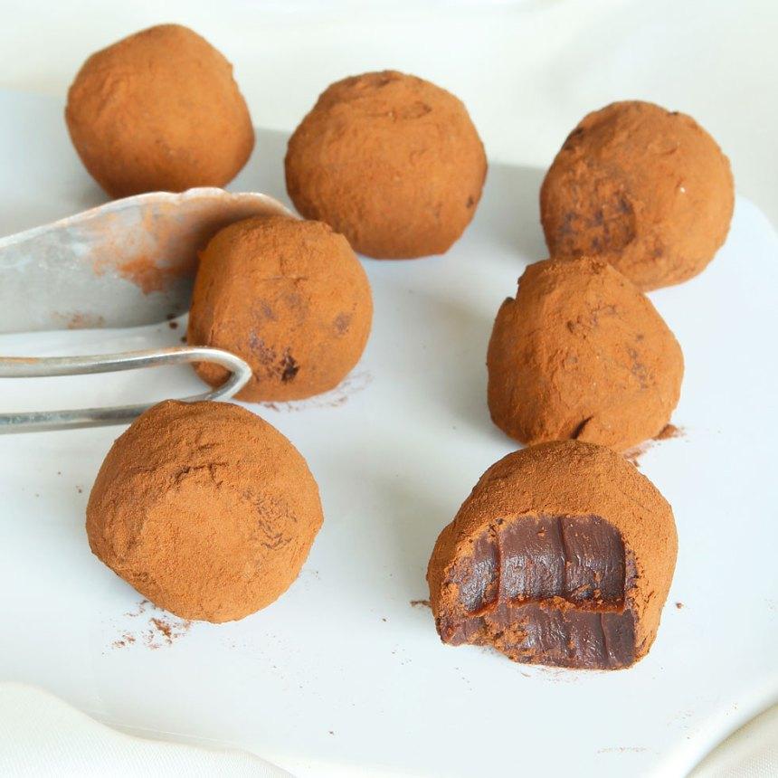 chokladtryffel2
