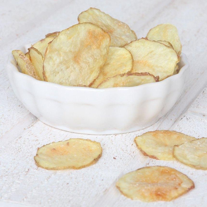 chipsimikron1