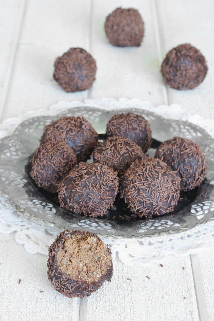 chokladdoppadehavrebollar4