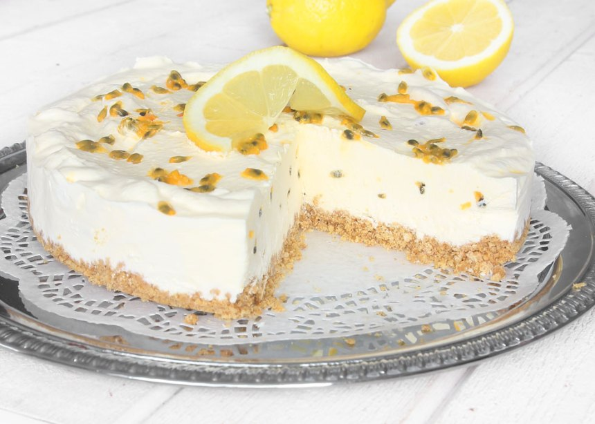 citronpassionscheesecake2