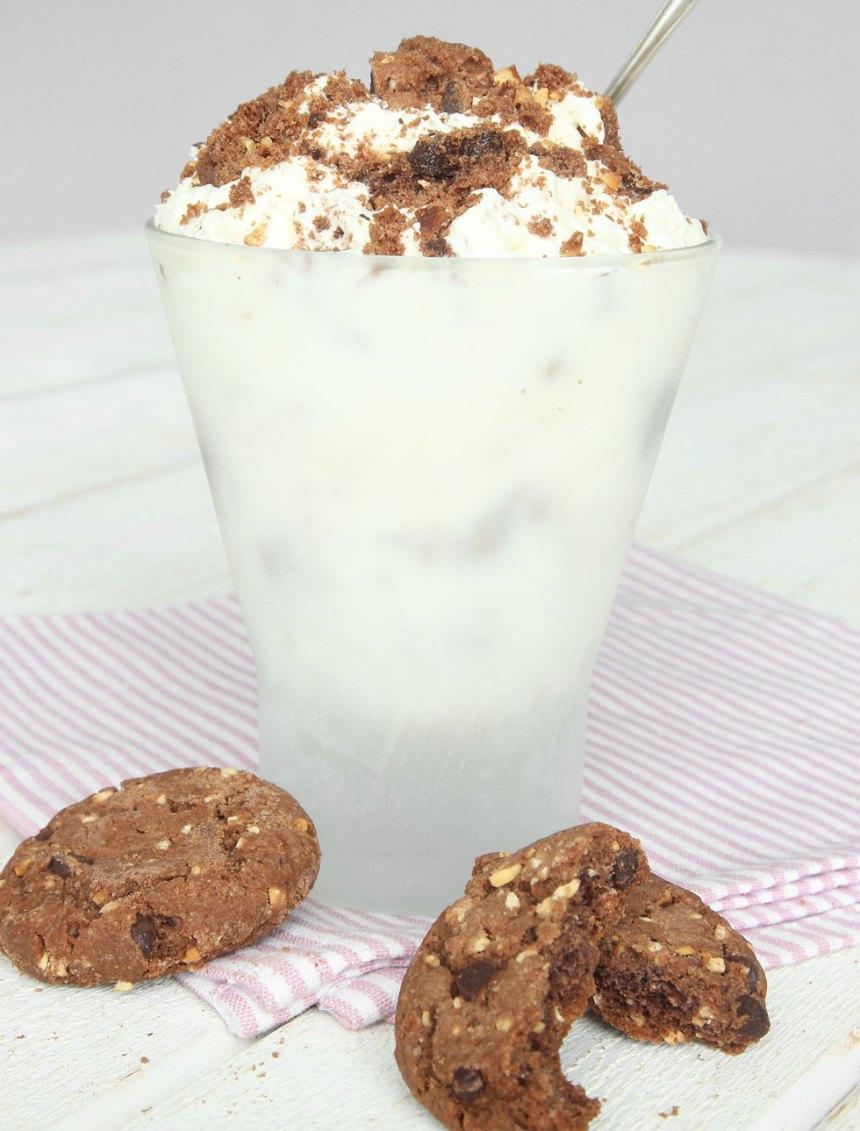 cookieglass5