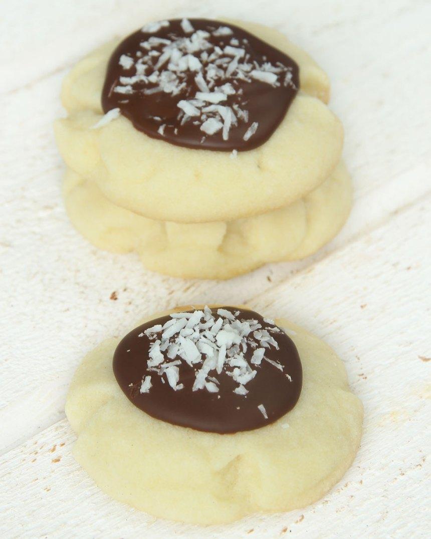 strösselchokladkokos3