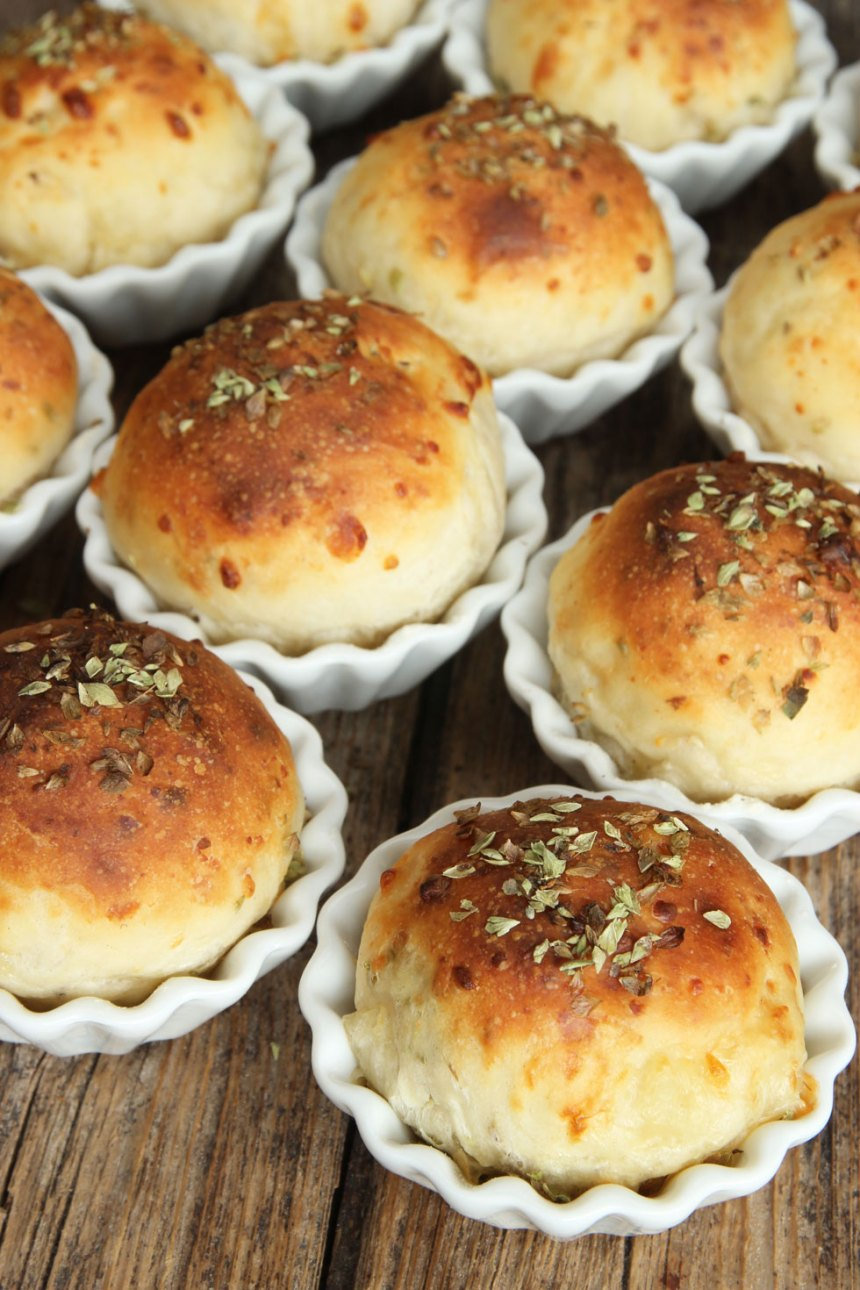 ostbrödmuffinsform13