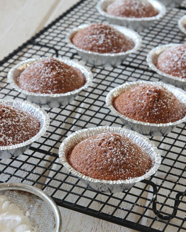 chokladflorsockermuffins1