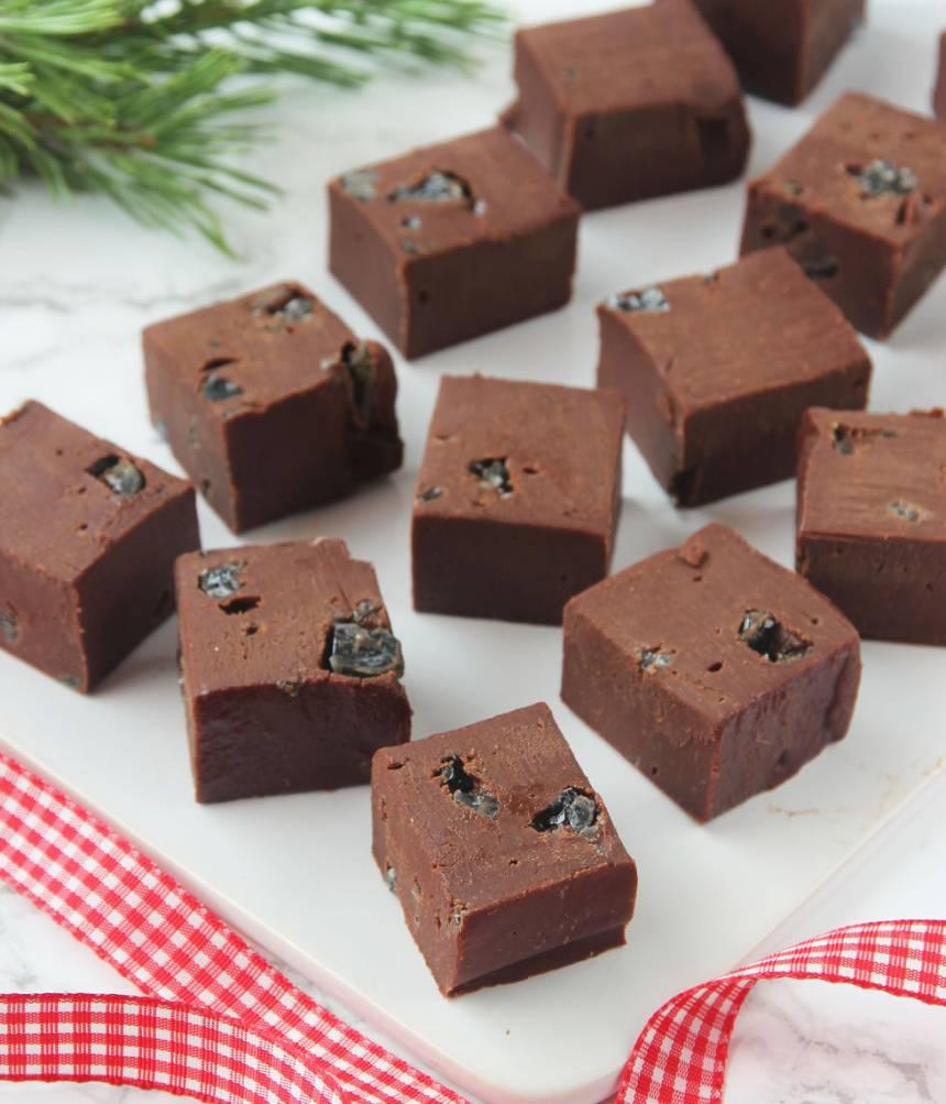 chokladfudgesaltlakrits7