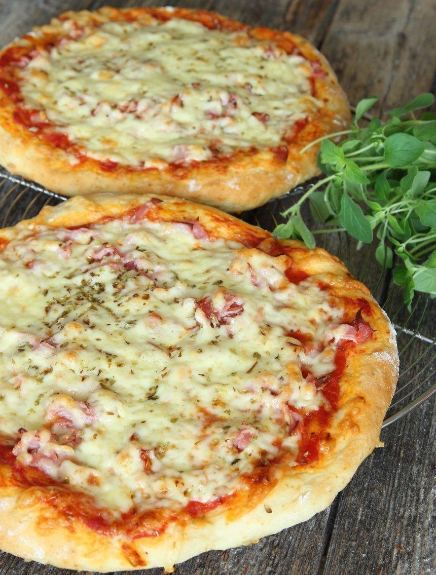 bakpulverpizza6