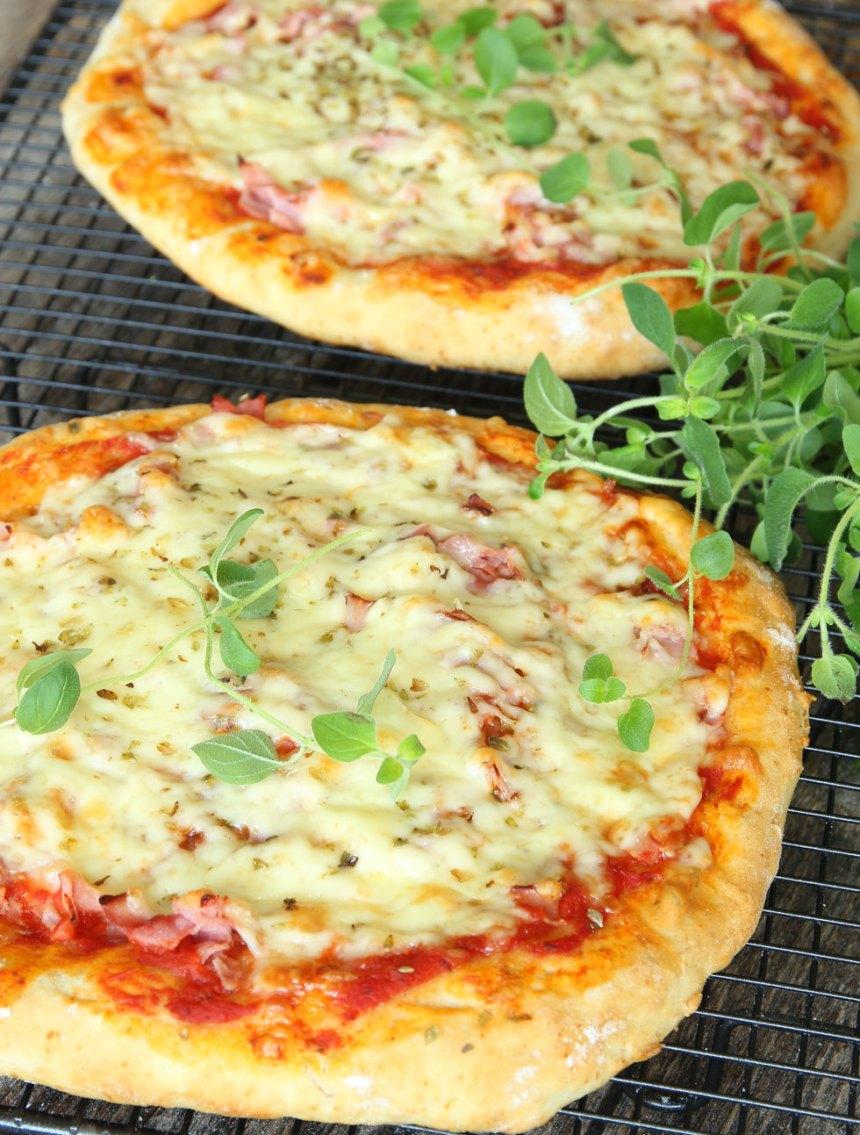 bakpulverpizza7