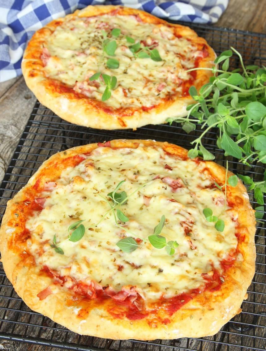 bakpulverpizza9