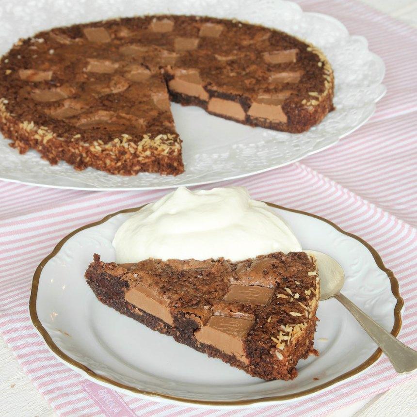 chokladbitkladdkaka11