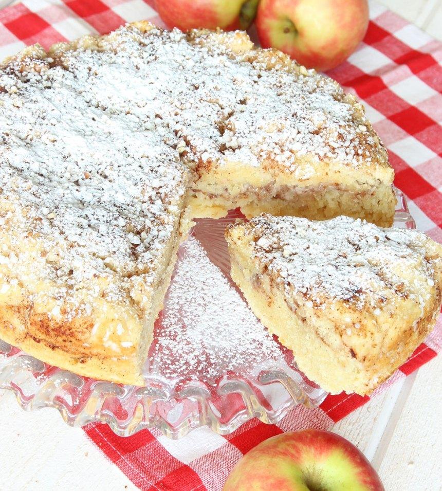 riven-äppelkaka6