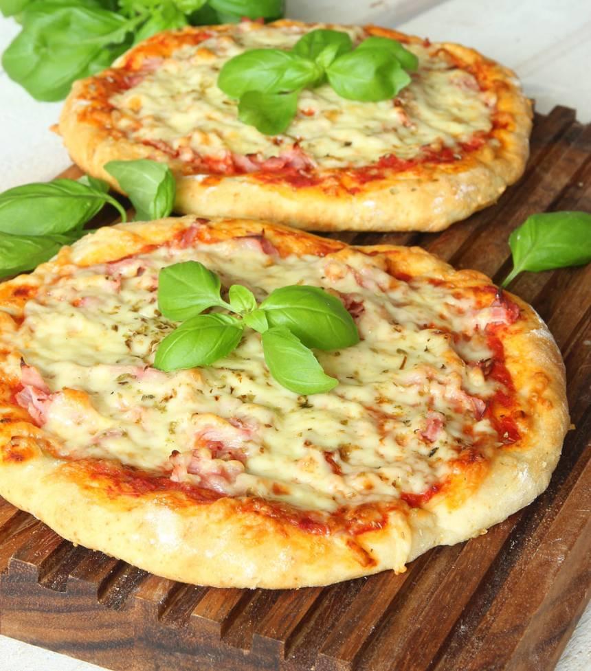 snabbpizza1