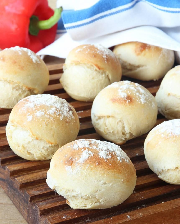 frysta-bake-off-bröd1