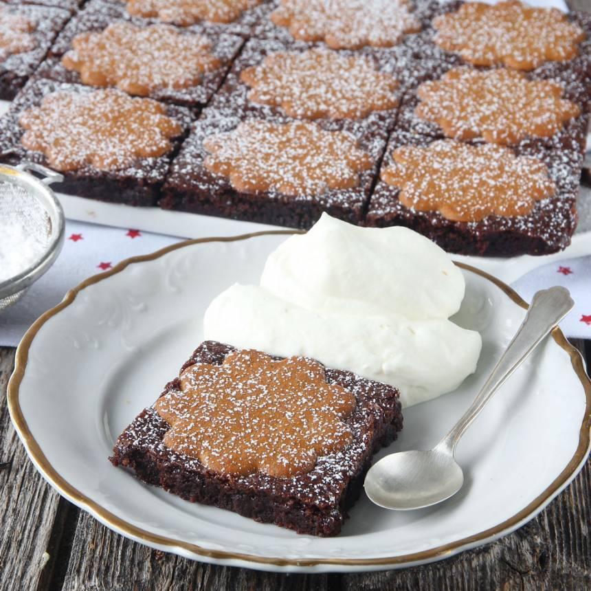 browniespepparkaka3
