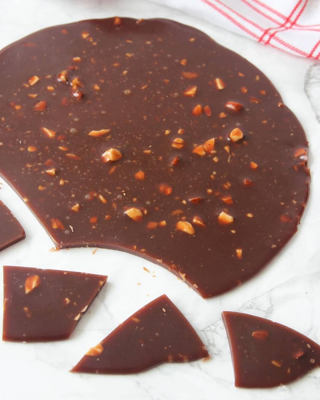chokladkolabräck5