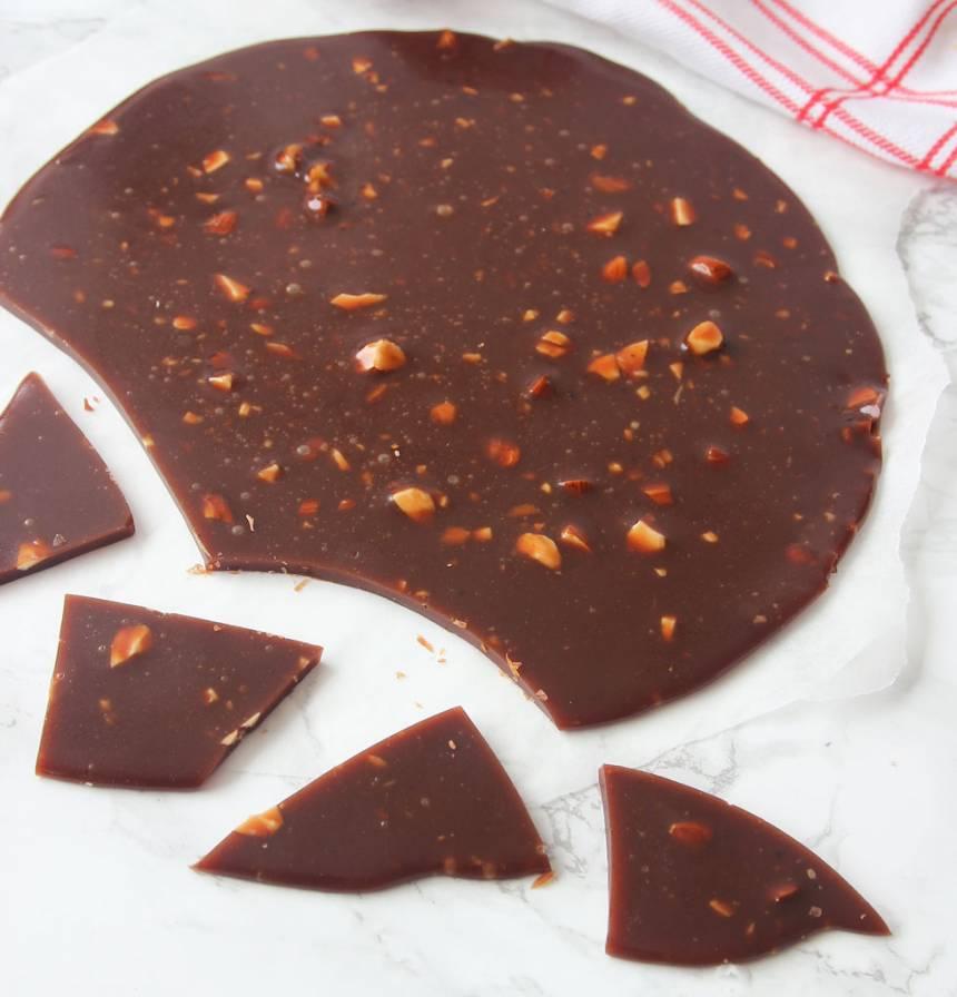 chokladkolabräck7