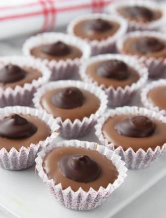 Ljuvligt god toffefee –klicka på bilden för recept!